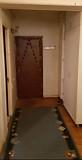 1 - սենյակ բնակարան, 54 m², հարկ 1/9 Երևան