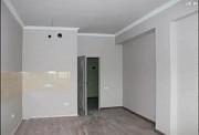 1 - սենյակ բնակարան, 34 m², հարկ 5/14 Երևան