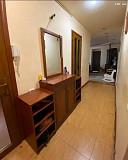 4 - սենյակ բնակարան, 84 m², հարկ 2/5 Երևան