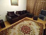Ankyunal kreslo A672 Երևան