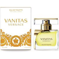 Versace Vanitas edt L 30.00 ml