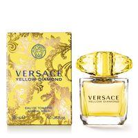 Versace Yellow Diamond edt L 30.00 ml