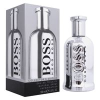 HUGO BOSS COLLECTOR'S EDITION (100 ml)