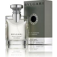 Bvlgari Extreme 100 ml (TESTER)