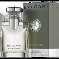 Bvlgari Pour Homme 100 ml (TESTER)