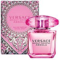 Versace Bright Crystal Absolu edp L 30.00 ml