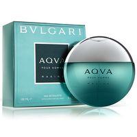 Bvlgari Aqva Marine 100 ml (TESTER)