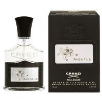 CREED AVENTUS (75 ml)