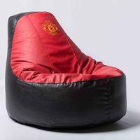 Kreslo-puf Manchester United