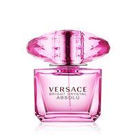 Versace Bright Crystal Absolu 90ml edp (TESTER)