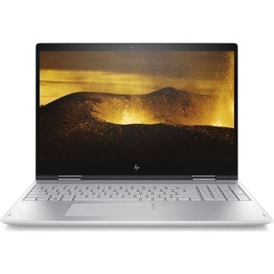 Noutbuk HP ENVY Laptop 17-ae112ur