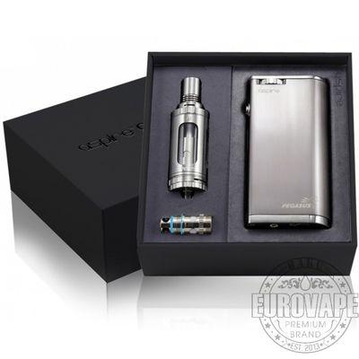 Vape Mod Aspire Odyssey kit