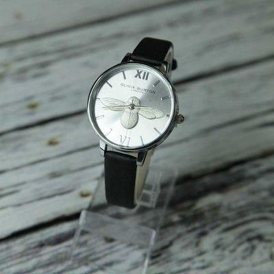 Qadın saatı