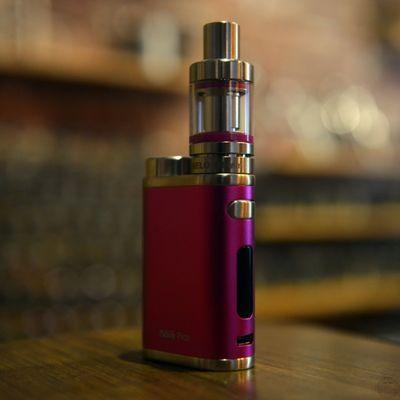 Vape Kit Eleaf iStick Pico+30 ML Vape жидкость ПОДАРОК!