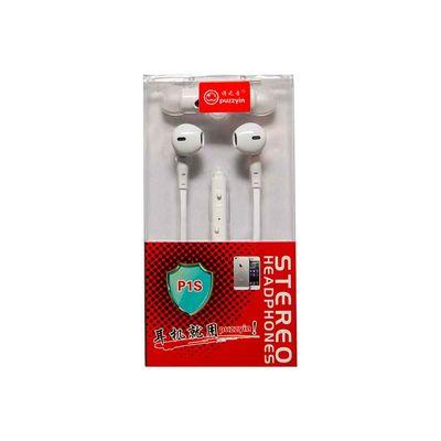 Qulaqlıq Stereo headphones