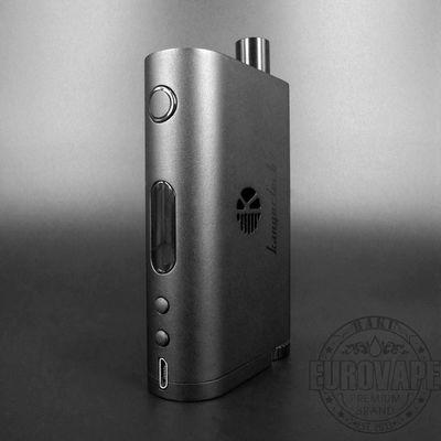 Vape Kit Nebox 60W TC