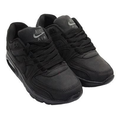 15b6835f Женские Кроссовки Nike Air Max – цена, продажа и кредит