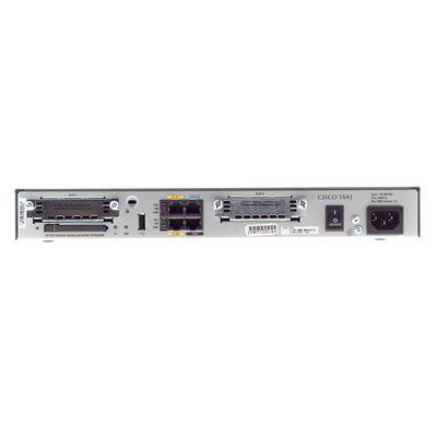 Cisco Router 1841