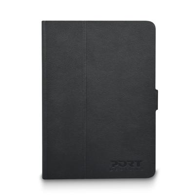 Port Designs CHELSEA Samsung Tab 3 7
