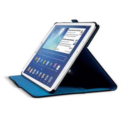 Port Designs CHELSEA Samsung Tab 3 10''