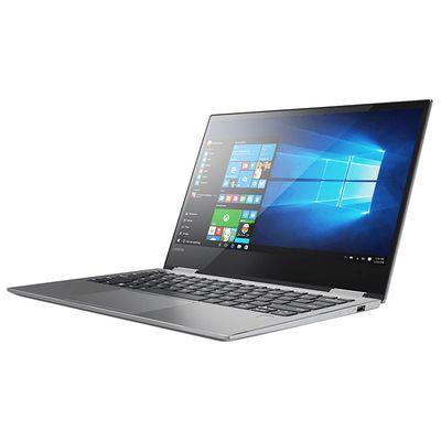 Lenovo YOGA 720-13IKB TouchScreen