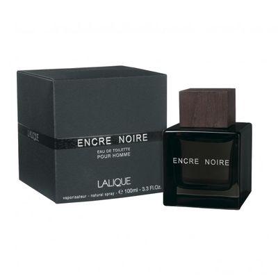 LALIQUE ENCRE NOIR (100 ml)
