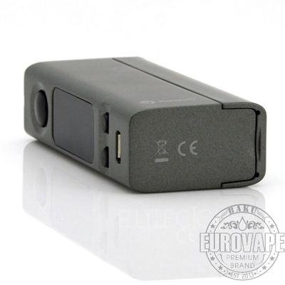 Vape Mod JoyeTech eVic VTwo Mini TC