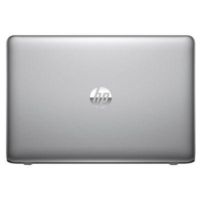 HP ProBook 470 G4 Notebook PC