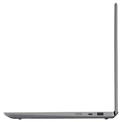 Lenovo YOGA 720-15IKB TouchScreen