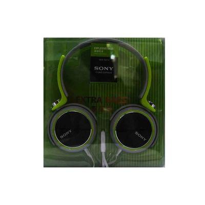 Qulaqlıq Sony Extra Bass