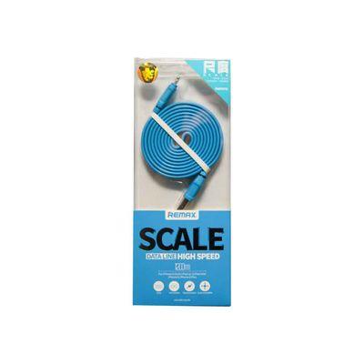 USB Data line SCALE Remax