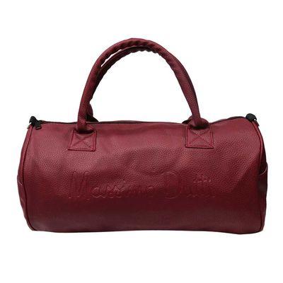 Massimo Dutti çantası