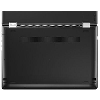 Lenovo Yoga 510-14IKB TouchScreen