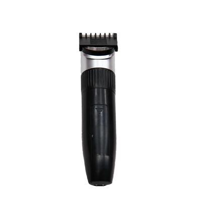Saç və üz qırxan GM-6012