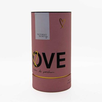 Victoria's Secret love 100ml