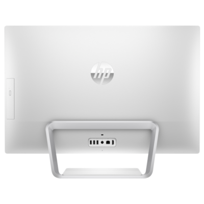 HP Pavilion 27-a155ur All-in-One