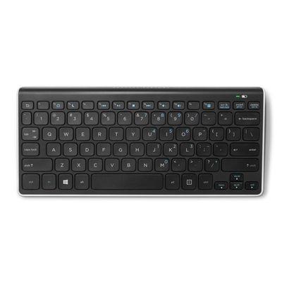 Klaviatura Hp K4000