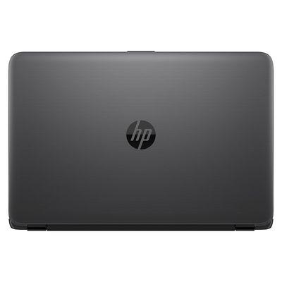 HP 250 G5 W4N03EA