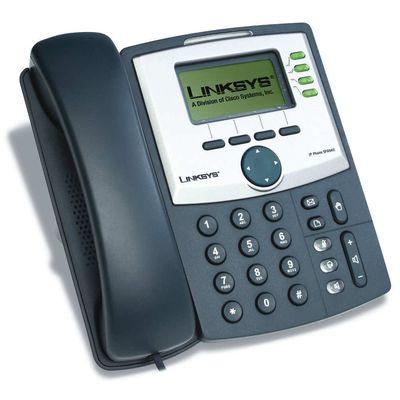 Stasionar telefon