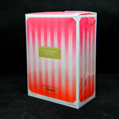 Victoria's Secret Bombshells summer  100ml