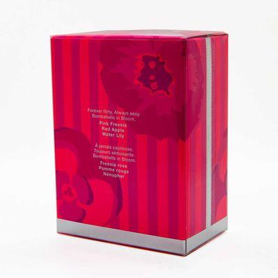 Victoria's Secret Bombshells in Bloom 50 ml