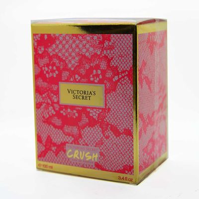 Victoria's Secret crush 100ml
