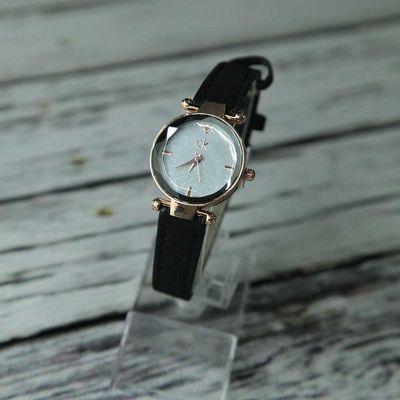 Calvin Klein qadın saatı