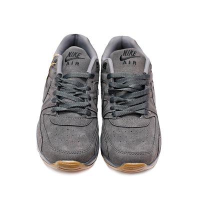 Kişi Ayaqqabısı Nike Air Max