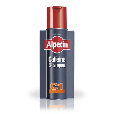 Alpecin C1