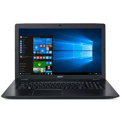 Acer E5-576G (NX.GU2ER.006)