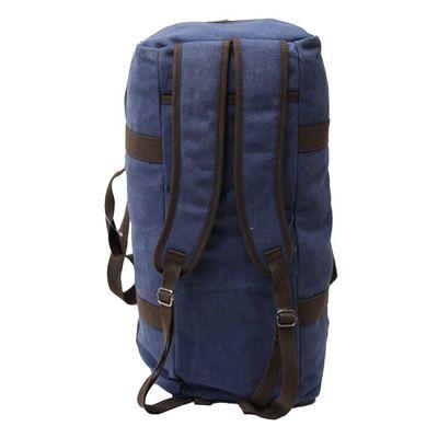 İdman çantası