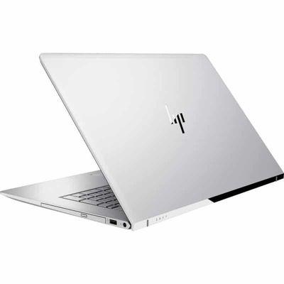Noutbuk HP Envy 17-ae102ur