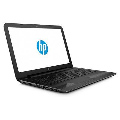 HP 255 G5 W4M80EA