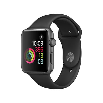 Smart saat Apple Watch Series 2 42mm